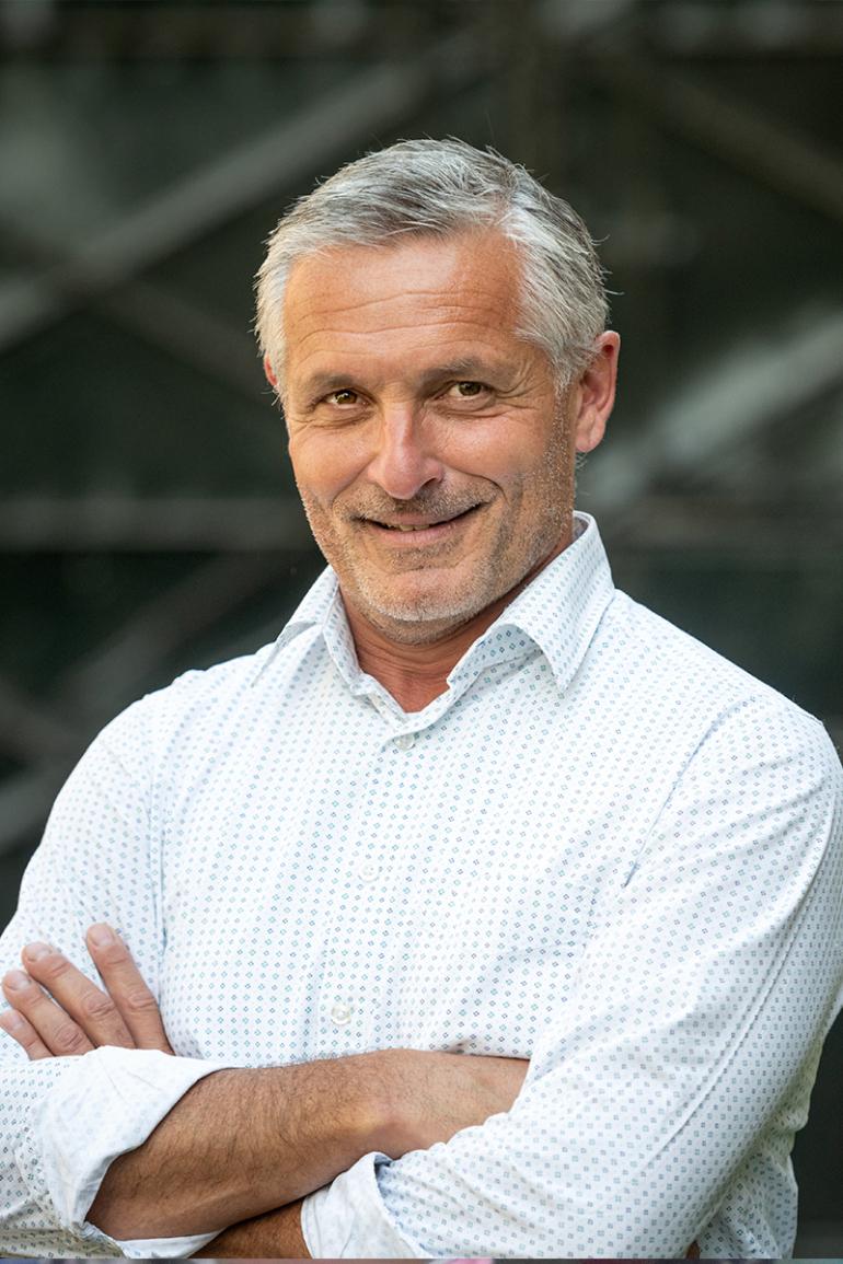 Wiggele Oosterhoff